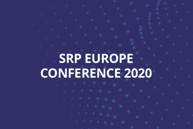 SRP Europe