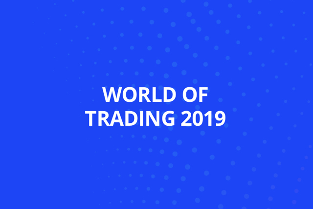 World of trading